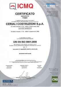 EN ISO 9001-11341